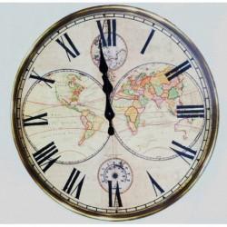 N-5769 Часы настенные