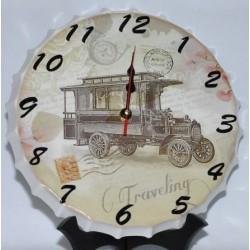 N-5771 Часы настенные