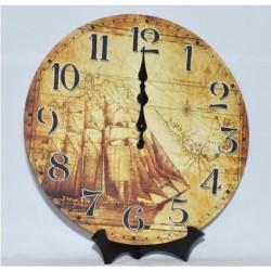N-5772 Часы настенные