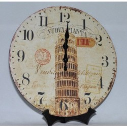 N-5773 Часы настенные
