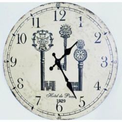 N-5774 Часы настенные
