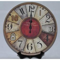 N-5776 Часы настенные