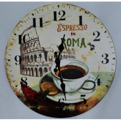 N-5777 Часы настенные