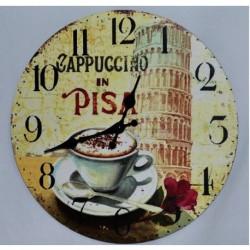 N-5778 Часы настенные