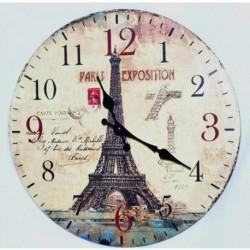 N-5779 Часы настенные