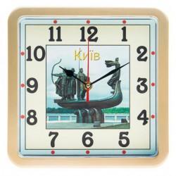 N-5803 Часы настенные Киев