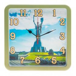 N-5804 Часы настенные Киев