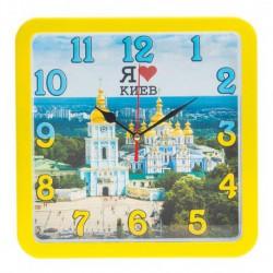 N-5805 Часы настенные Киев