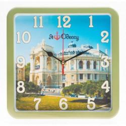 N-5806 Часы настенные Одесса