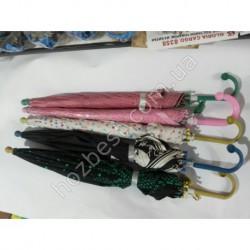 N-1035 Зонты парасолька детские 57см