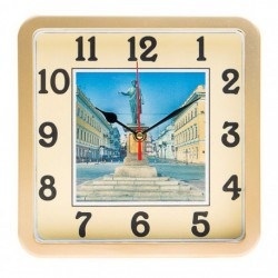 N-5807 Часы настенные Одесса