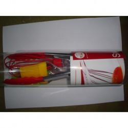 N-5101 Набор кухонных приборов