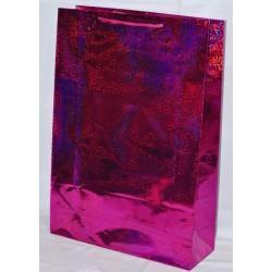 N-5936 Пакет подарочный 38-55-13 см