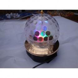 N-6018 Светошар
