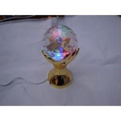 N-6017 Светошар