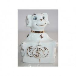N-6034 Статуэтка собака