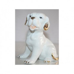 N-6037 Статуэтка собака