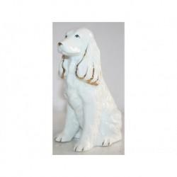 N-6038 Статуэтка собака