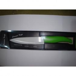 N-6202 Нож керамический большой