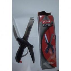 N-6420 Ножницы разделочные