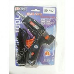 N-1075 Пистолет клеевой 20w