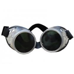 N-6450 Очки для газовой сварки