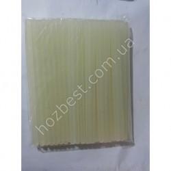 N-1076 Палочный клей 7мм (0.5кг)