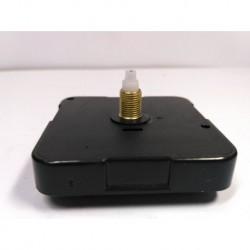 N-6681 Механизм для настенных часов с длинной резьбой