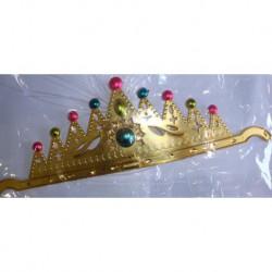 N-7157 Корона