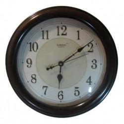 N-7193 Часы настенные Rikon