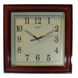 N-7194 Часы настенные Rikon