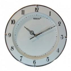 N-7195 Часы настенные Rikon