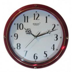 N-7196 Часы настенные Rikon