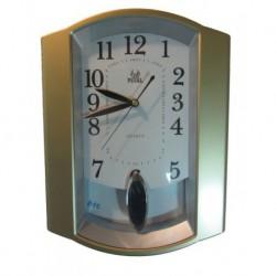 N-7197 Часы настенные Rearl