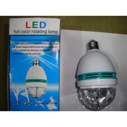N-7290 LED Лампа