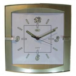 N-7301 Часы настенные