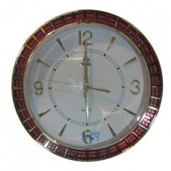 N-7304 Часы настенные Preal