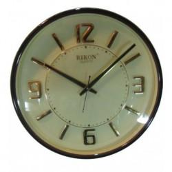 N-7306 Часы настенные Rikon