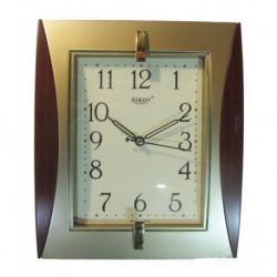 N-7308 Часы настенные Rikon