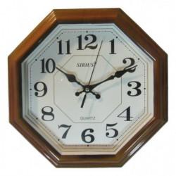 N-7309 Часы настенные Sirius