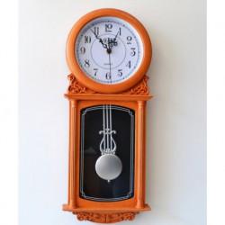 N-7310 Часы настенные