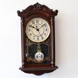 N-7311 Часы настенные