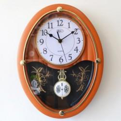 N-7312 Часы настенные