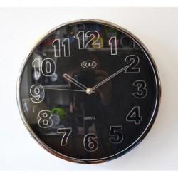 N-7314 Часы настенные