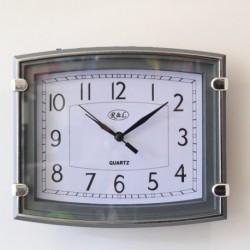 N-7318 Часы настенные