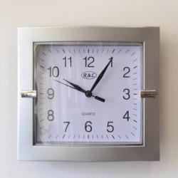 N-7319 Часы настенные