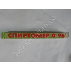 N-604 Спиртометр