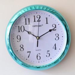 N-7321 Часы настенные