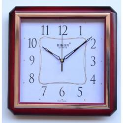 N-7331 Часы настенные