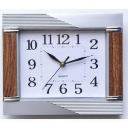 N-7332 Часы настенные